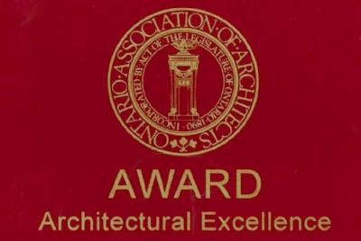 OAA Award.jpg