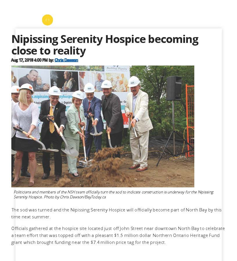 Nipissing Serenity Hospice becoming close to reality - BayToday.ca_Page_1.jpg