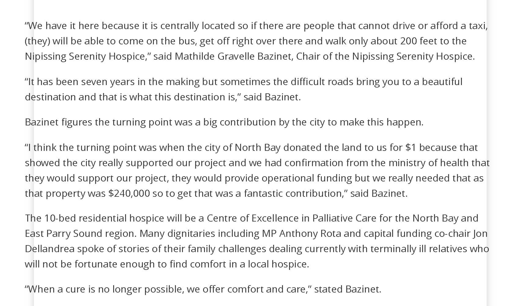Nipissing Serenity Hospice becoming close to reality - BayToday.ca_Page_2.jpg