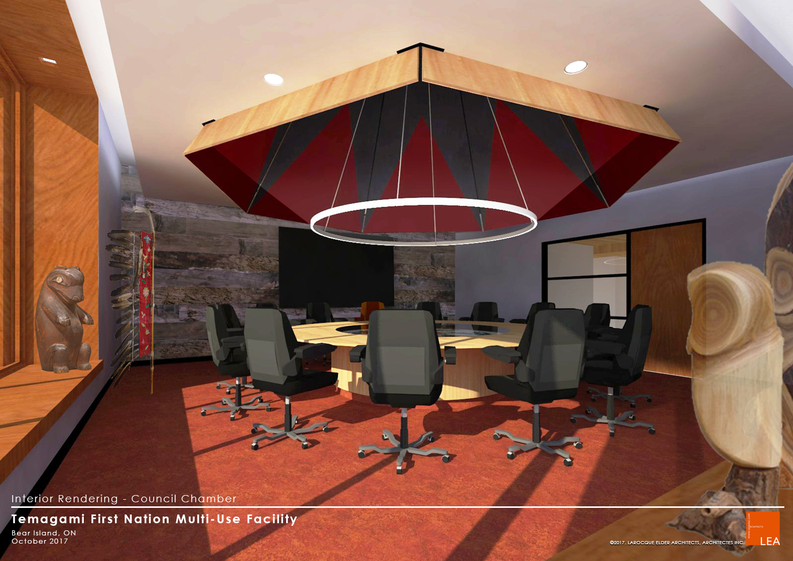 16058 171013 Council Chamber - 7 panels.jpg