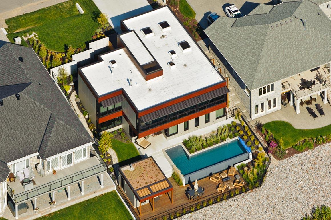 Private-Residence-2011-10-07-Aerial-1956-DR.jpg