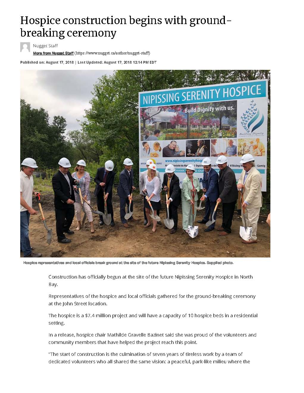 Hospice construction begins with ground-breaking ceremony _ North Bay Nugget_Page_1.jpg