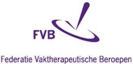 Federatie-Vaktherapeutische-Beroepen.jpeg