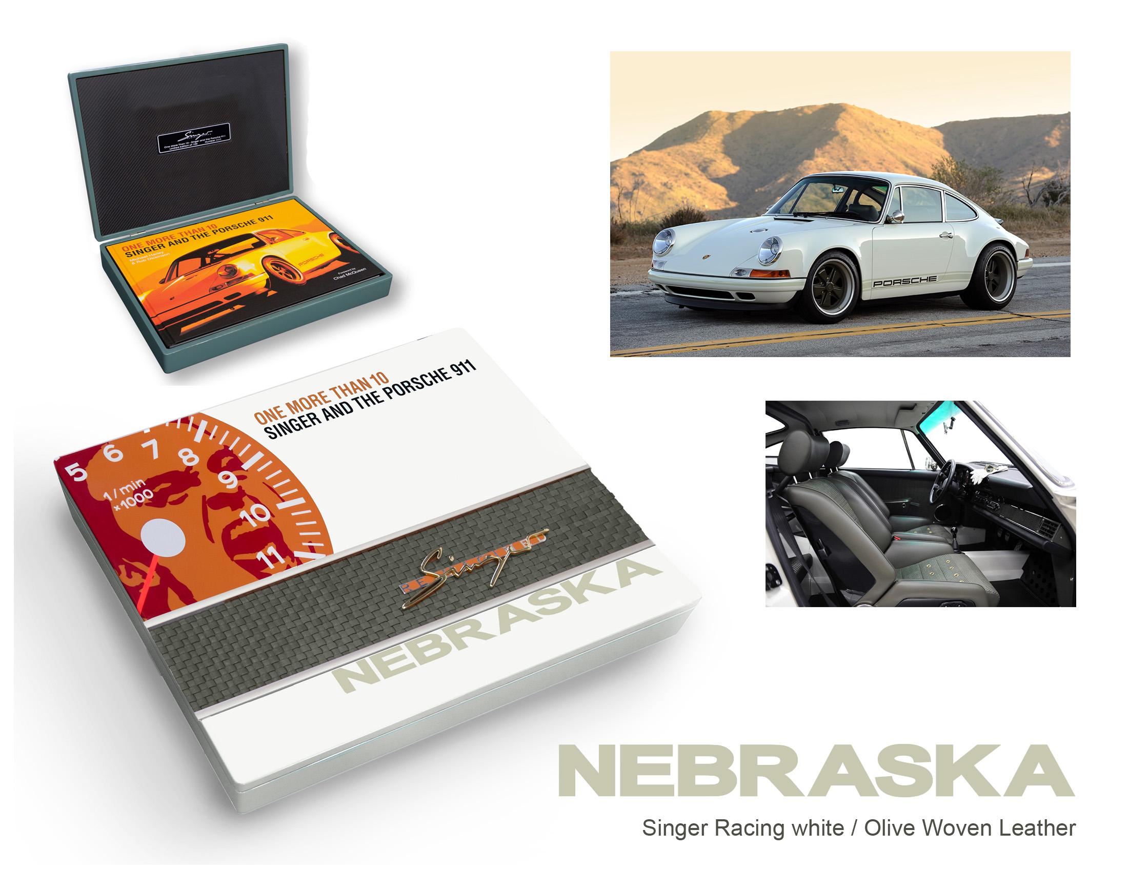 nebraska layout.jpg