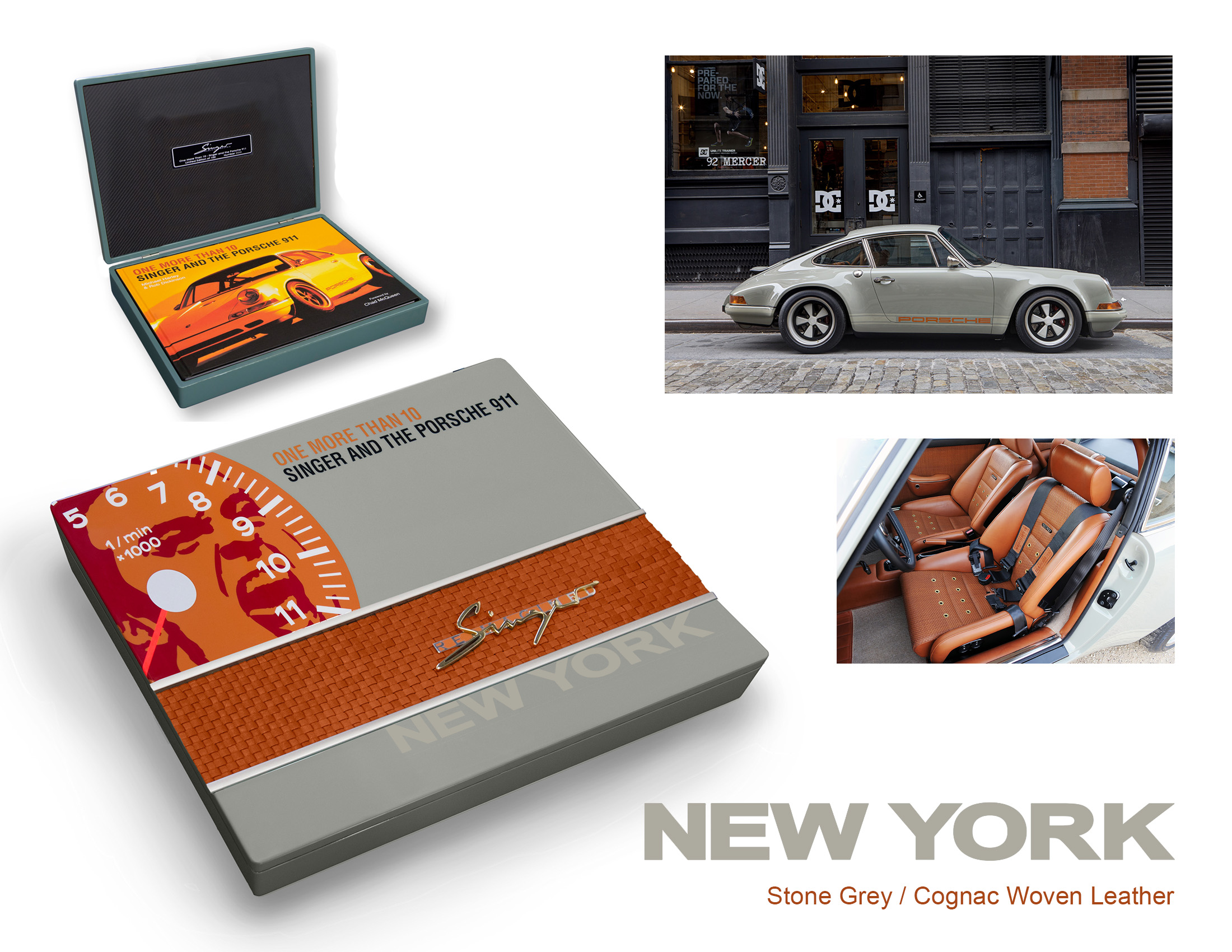 new york layout.jpg