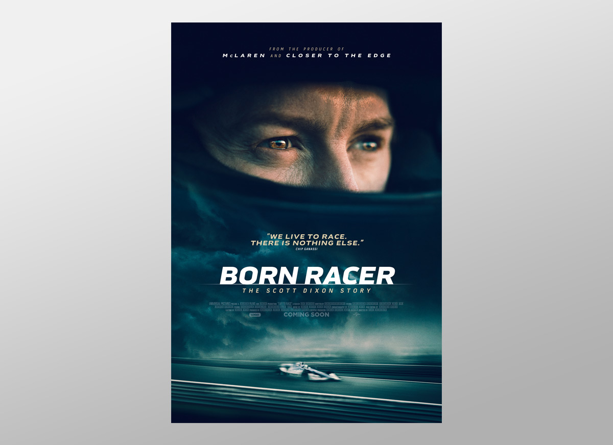 Website_BornRacer_4.jpg