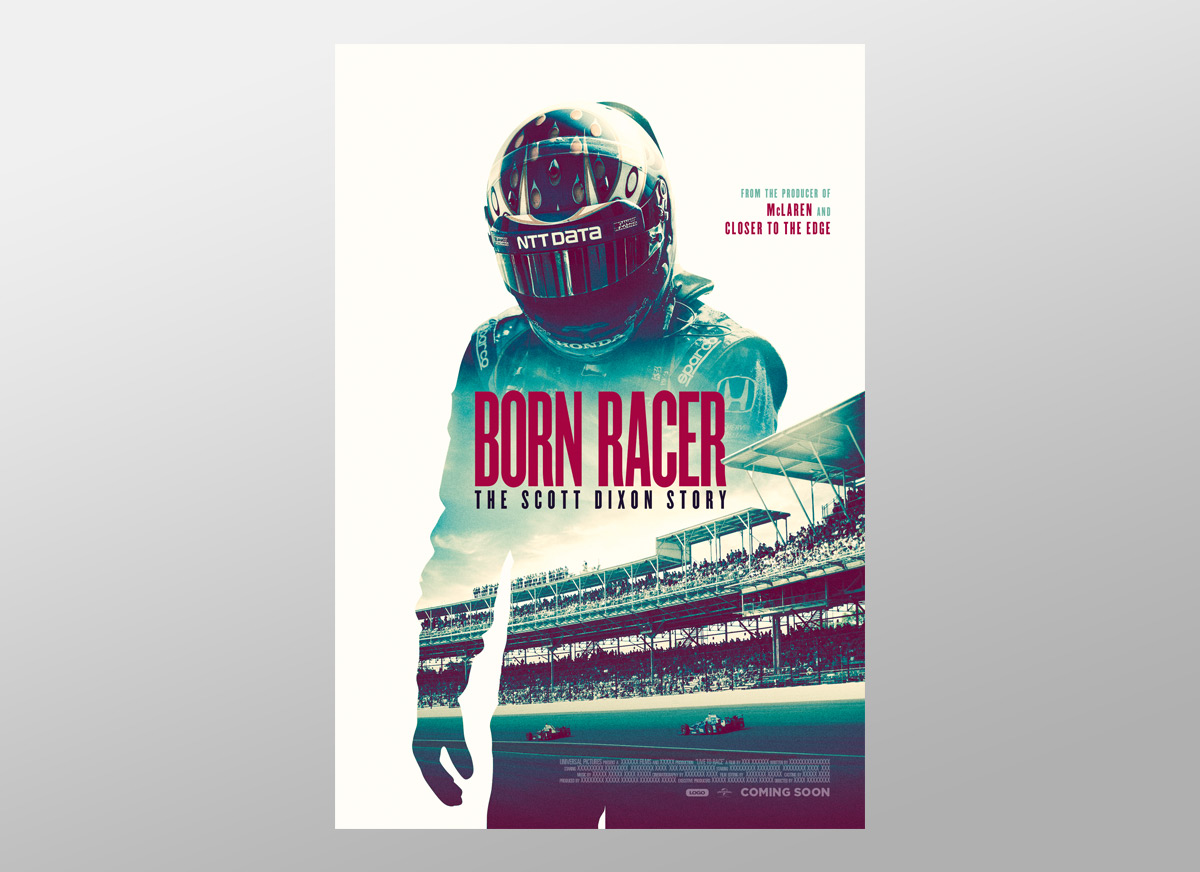 Website_BornRacer_6.jpg