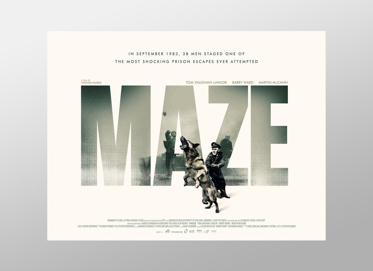 Website_Maze_2.jpg