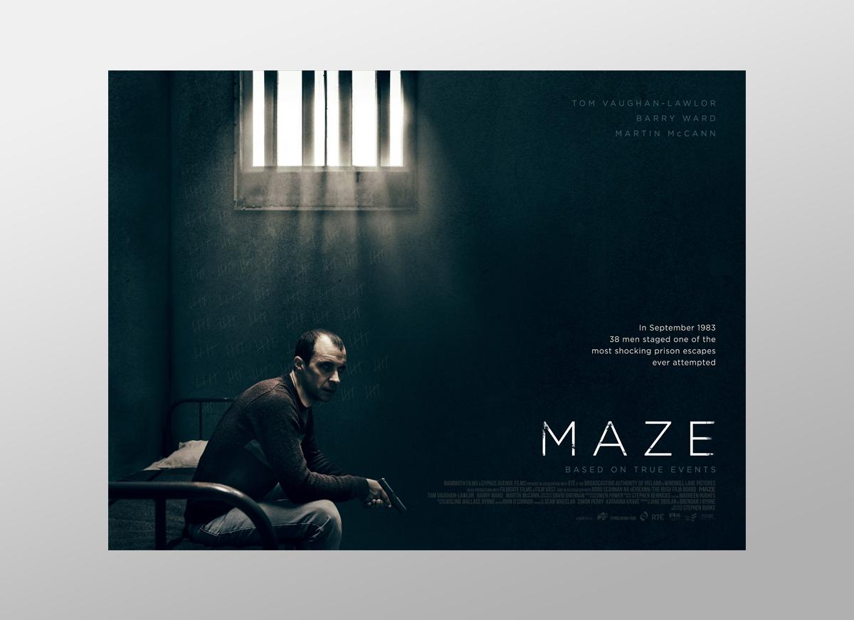 Website_Maze_1.jpg