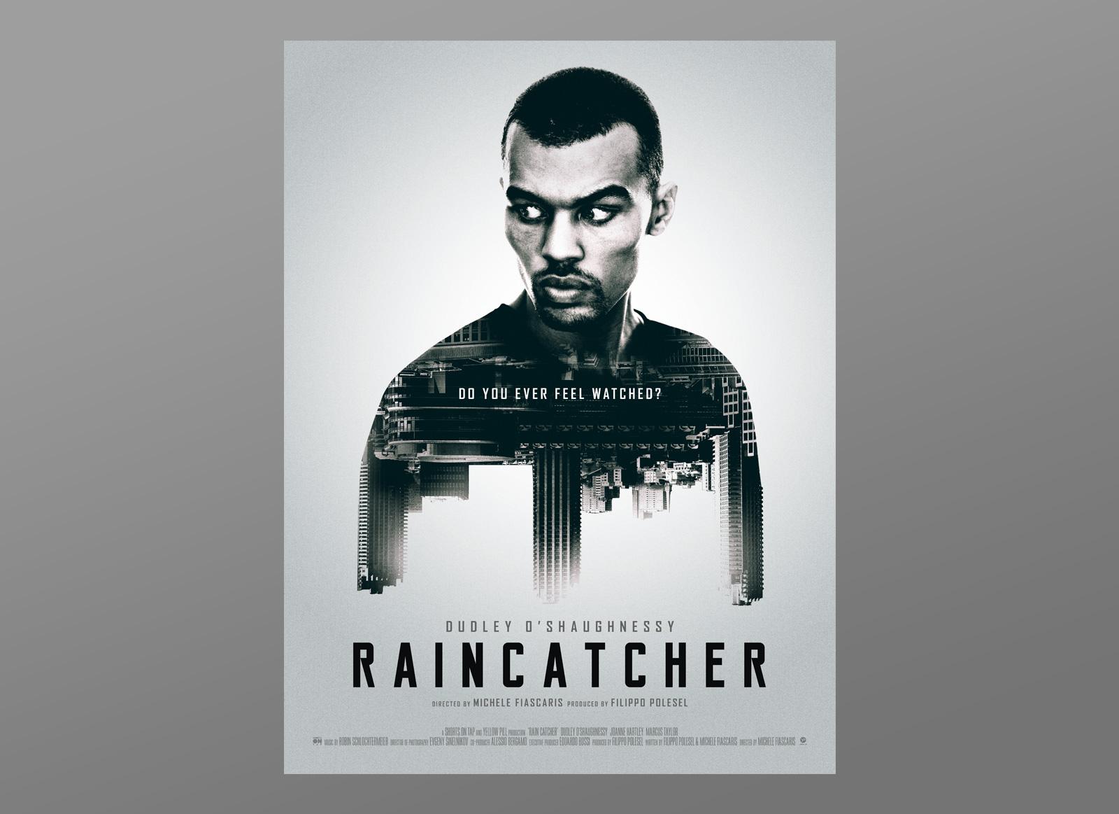 Website_Raincatcher_1Sheet2.jpg