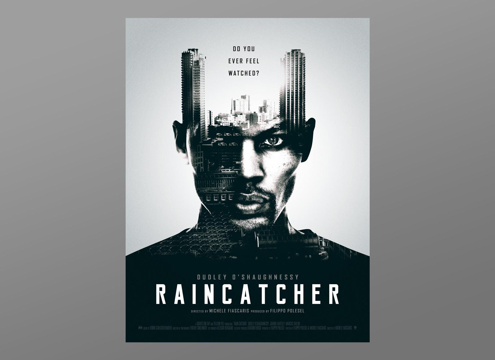 Website_Raincatcher_1Sheet1.jpg