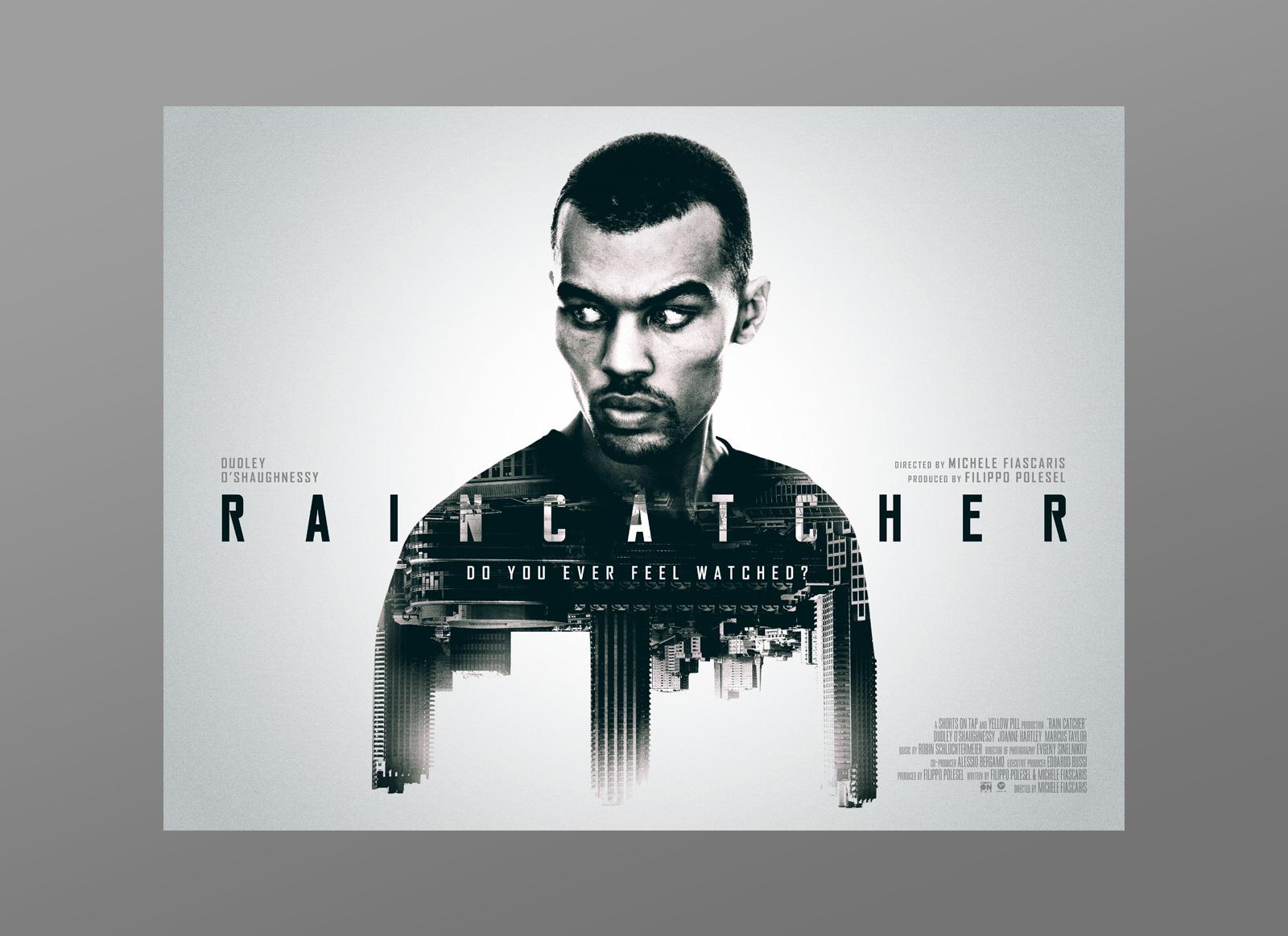 Website_Raincatcher_Quad2.jpg