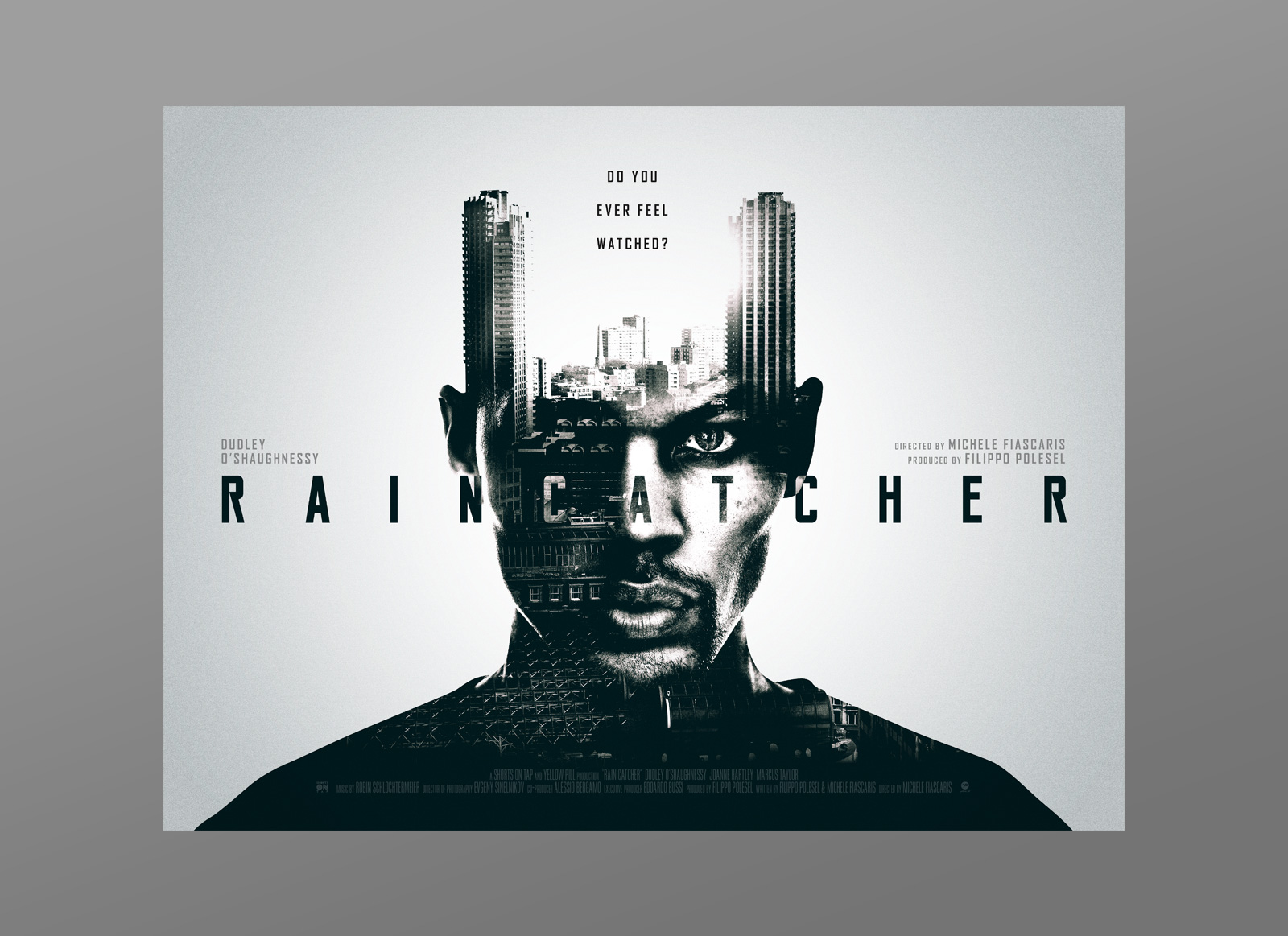 Website_Raincatcher_Quad1.jpg