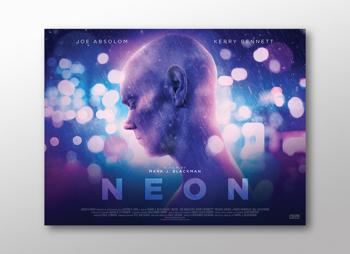 DA-Quad_Neon1.jpg