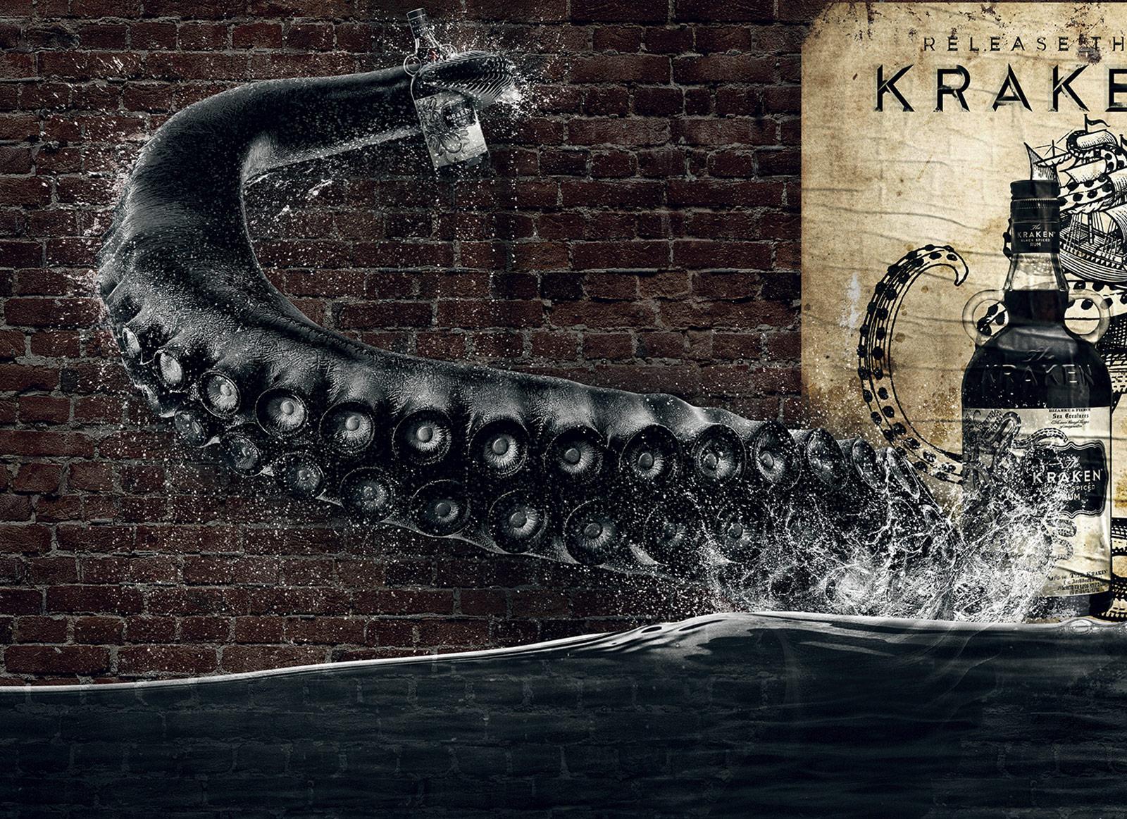 Website_Kraken_2.jpg