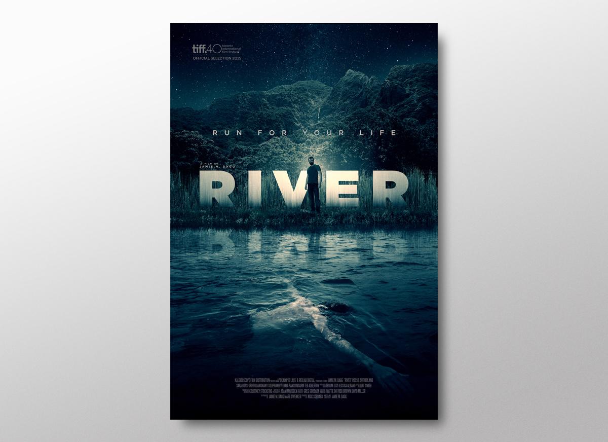 DA-Poster_River1.jpg