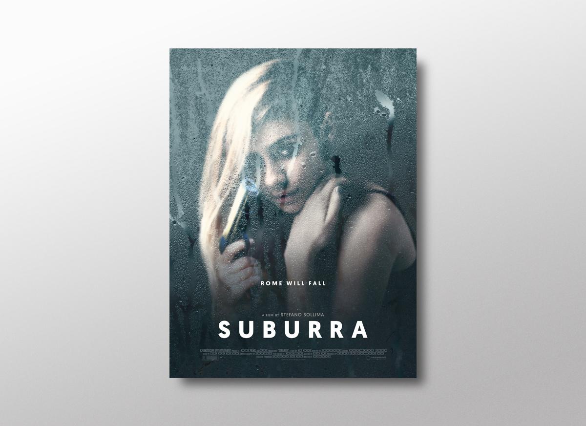 DA-Poster_Suburra1.jpg