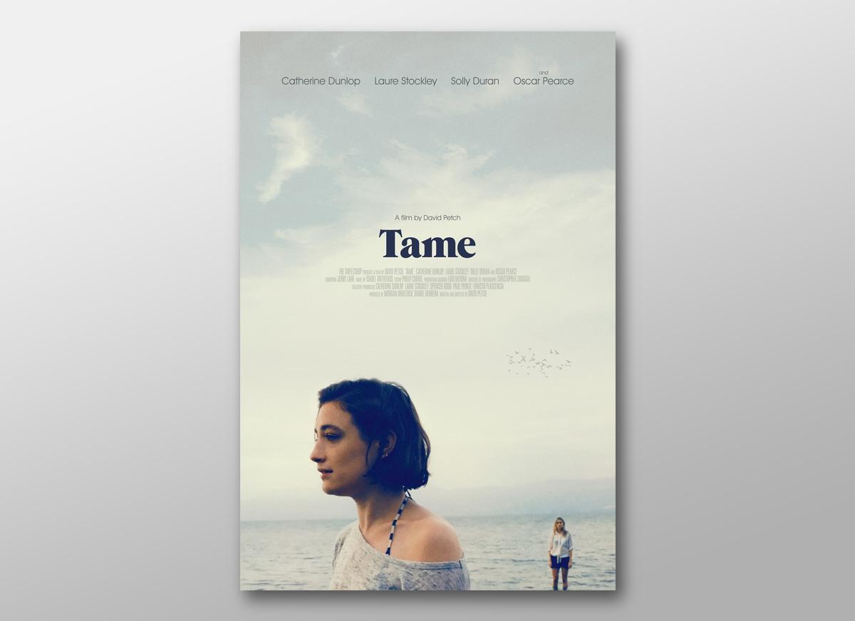 Website_Tame_1.jpg