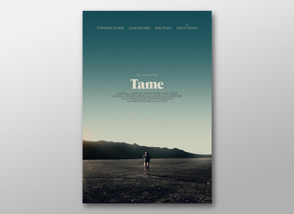 Website_Tame_2.jpg