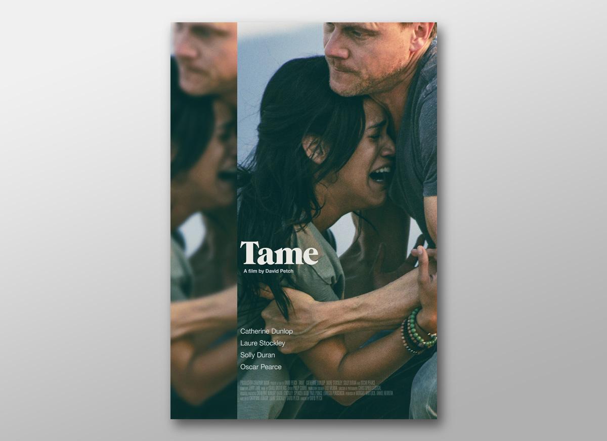 Website_Tame_3.jpg