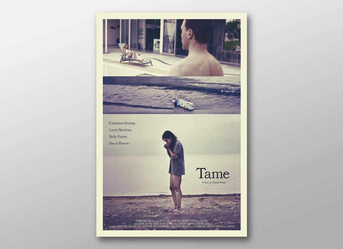 Website_Tame_4.jpg