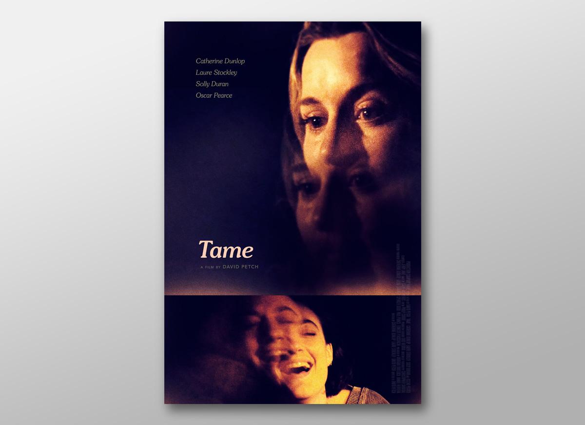 Website_Tame_5.jpg