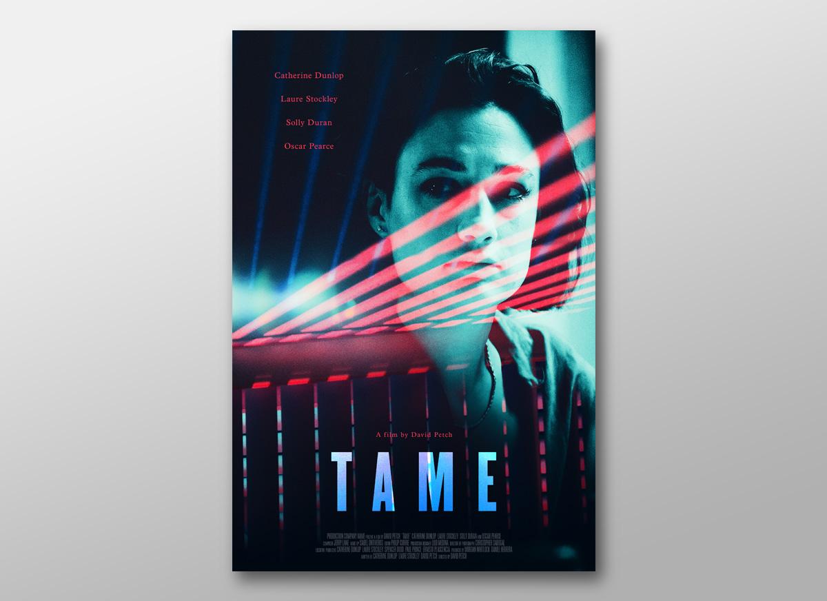 Website_Tame_7.jpg