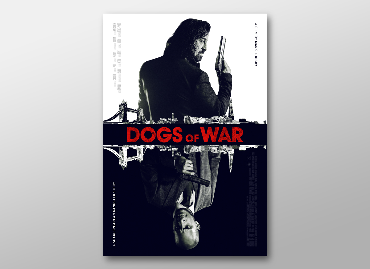 Website_Dogs_6.jpg