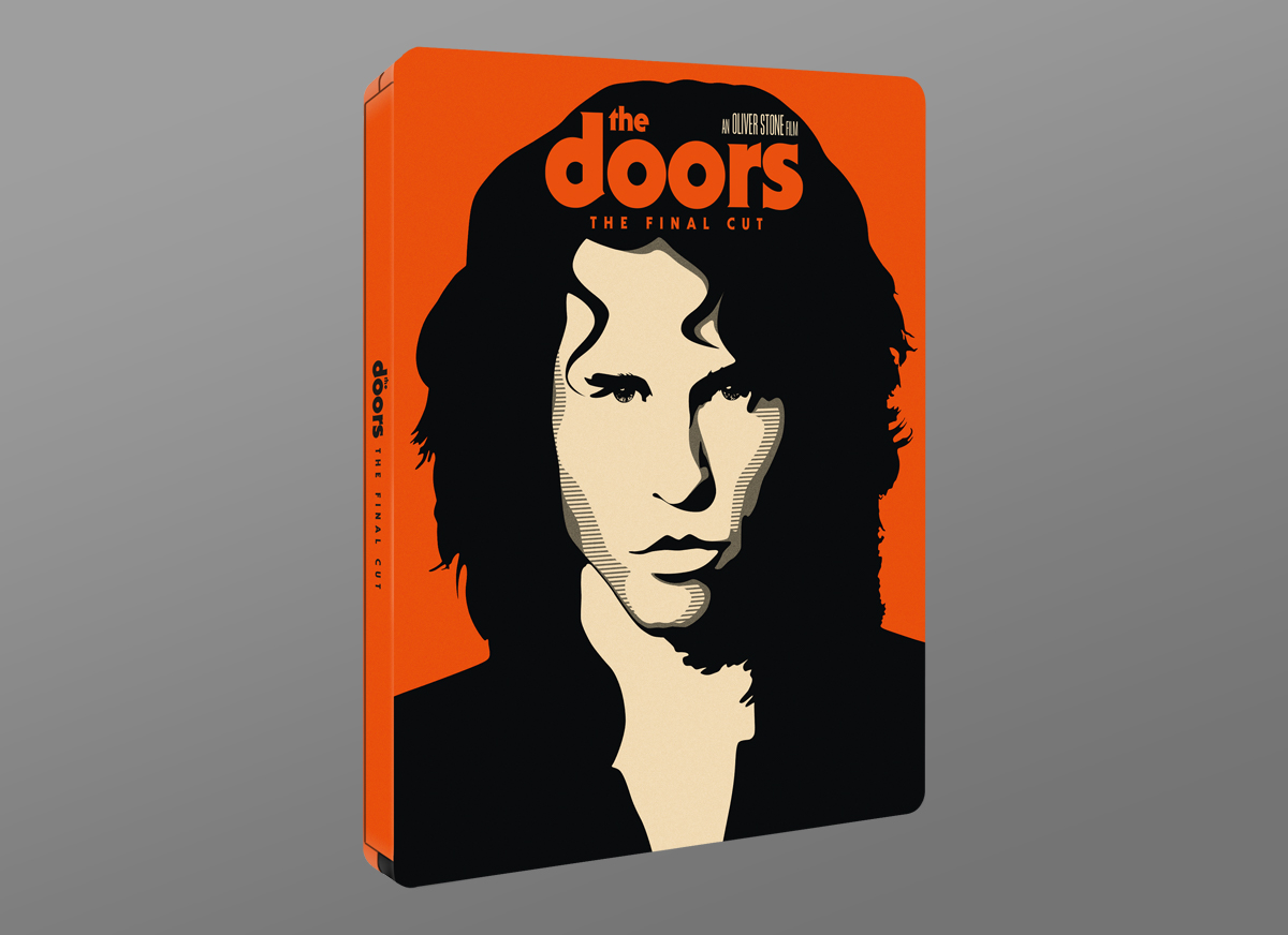 Website_TheDoors_3.jpg