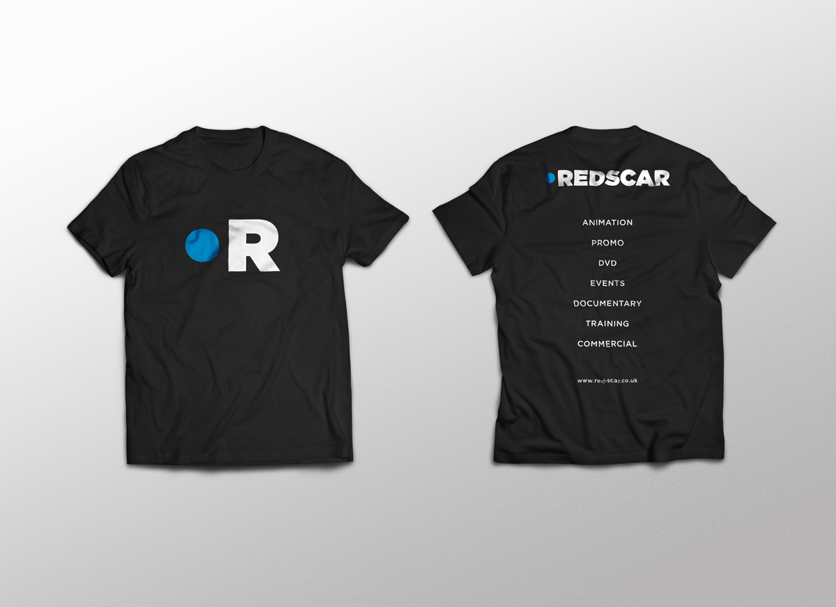 DA-RedScar_5.jpg