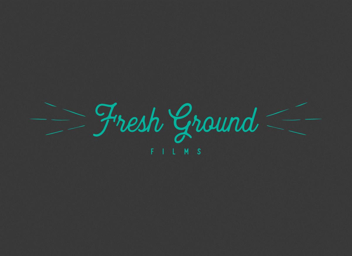 DA-FreshGround_1.jpg