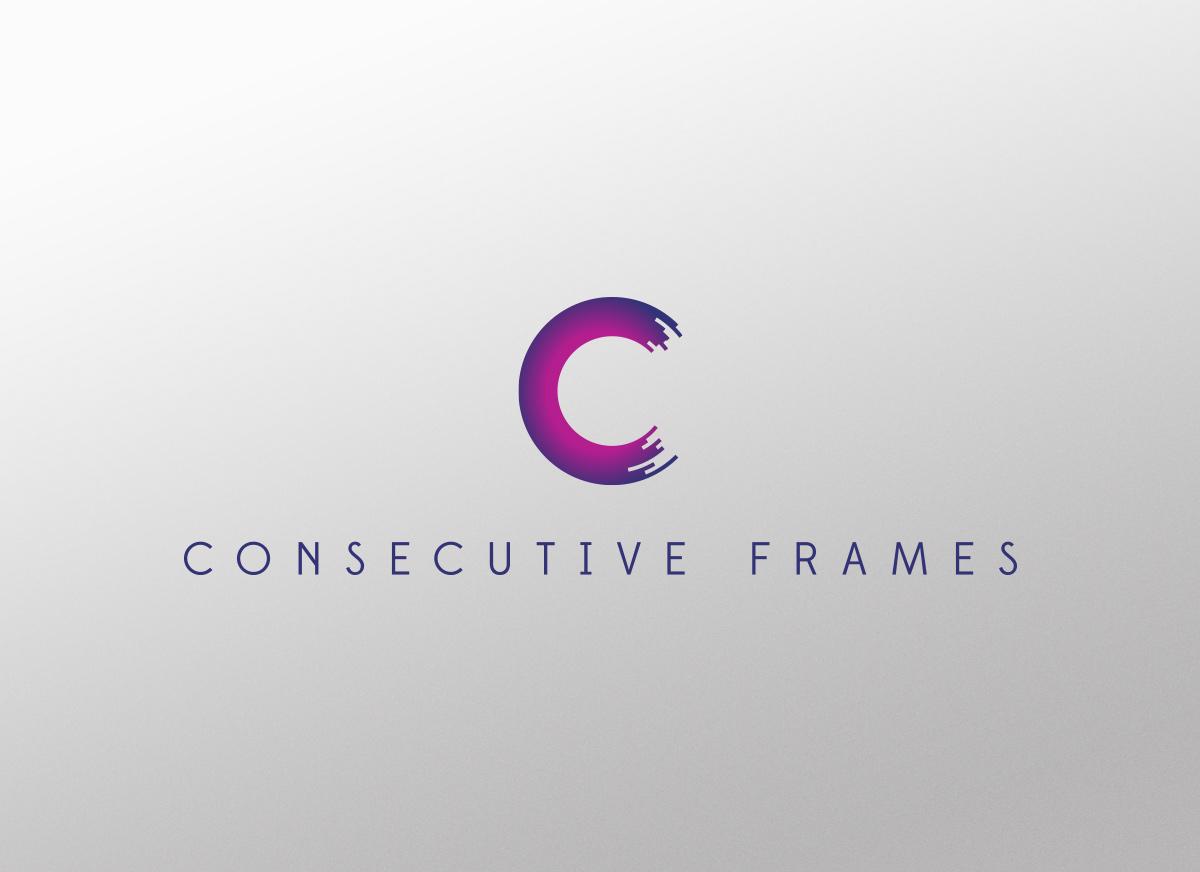 DA-ConFrames_1.jpg