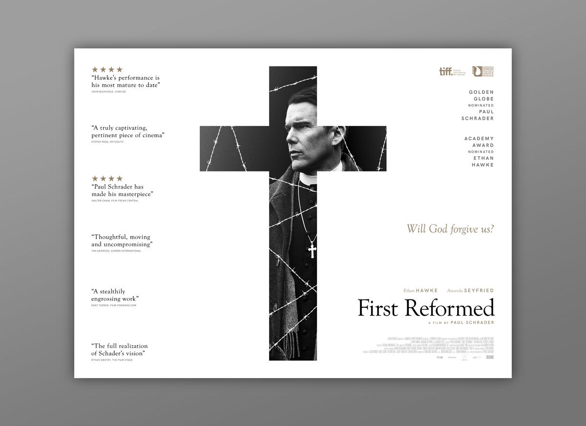 Website_FirstRef_1.jpg