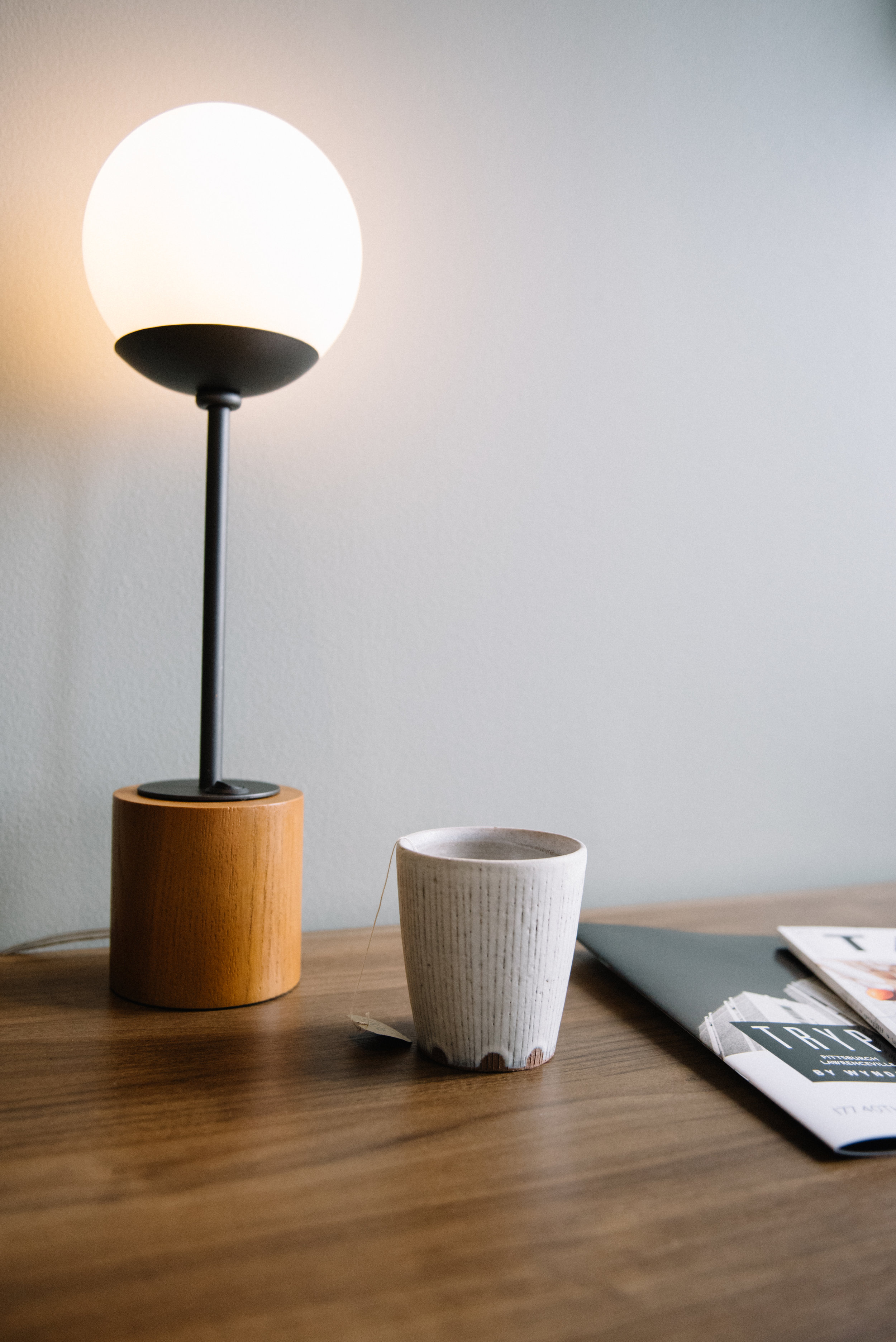 custom mug by  Reiko Yamamoto