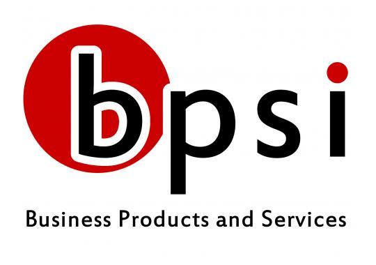 BPSI - 1616 Bassett Ave.El Paso, Texas 79901