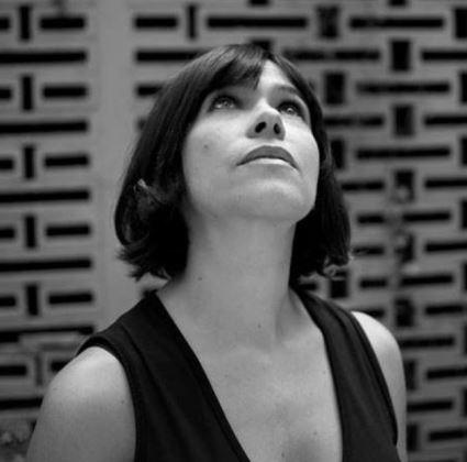 ROZANA MONTIEL | ESTUDIO DE ARQUITECTURA