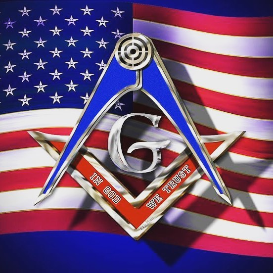 Happy Independence Day! Come join us at the Excelsior Commons for some brats and hot dogs!! . . . #freemason #fourthofjuly #independenceday #lodge #afam #brat #foodie #hotdog #shriners #shrine #blue #red #white #america #square #scottishrite #yorkrite #masons #brothers #brotherlylove #brother #tent #commons #excelsior #minnetonka #lakeminnetonka #minnesota #fireworks #summer #sunshine