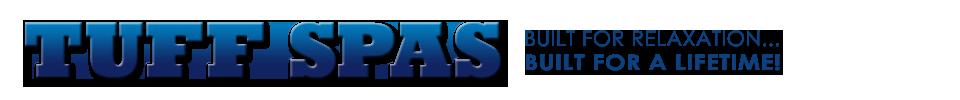 logo_tuff_spas01.png