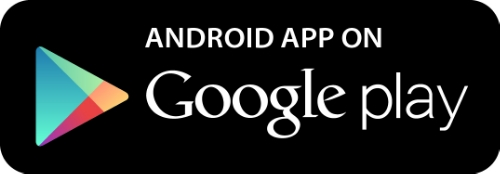 Download Android Application