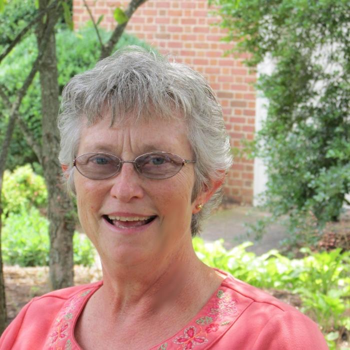 Lynn Fields - Administrative Assistantoffice@fbcwboro.org | 540-949-8187
