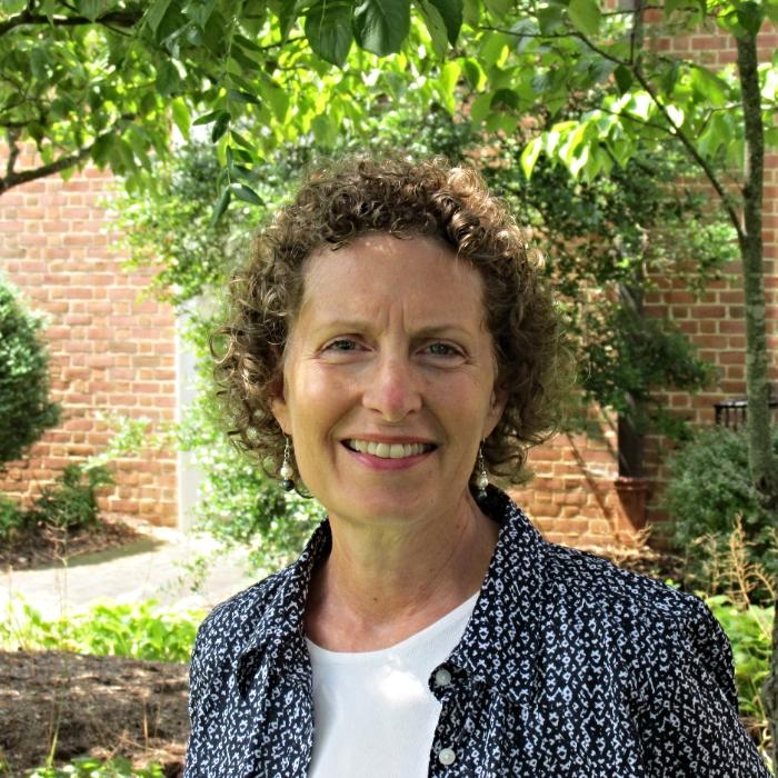 Brenda Miller - Financial Administratorbmiller@fbcwboro.org | 540-949-8187