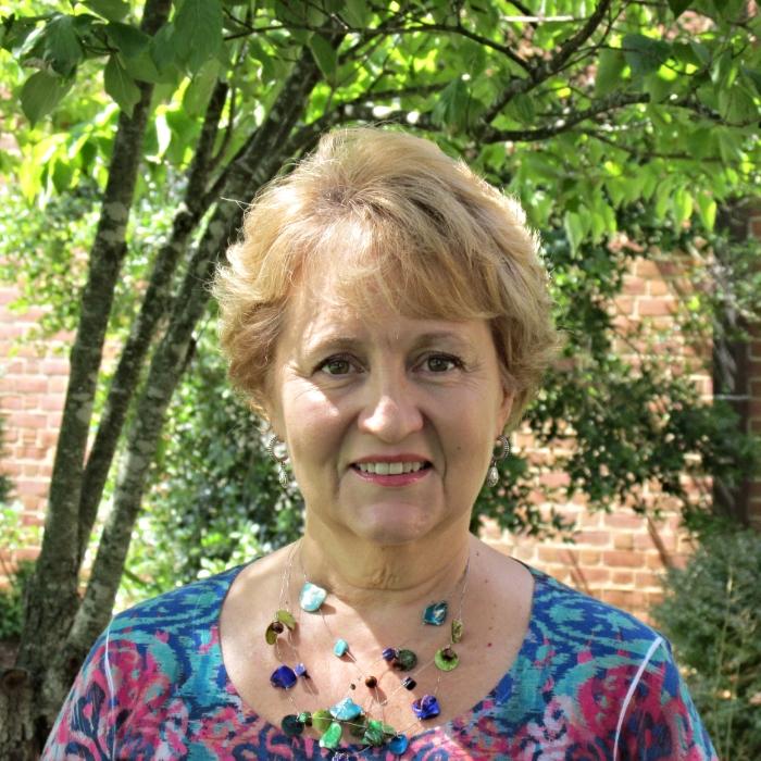 Kathy Melton - Pianist