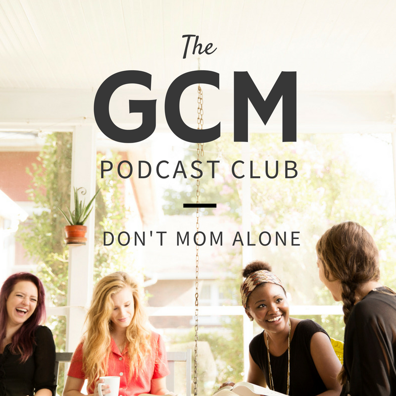 GCMPodcastClub.png