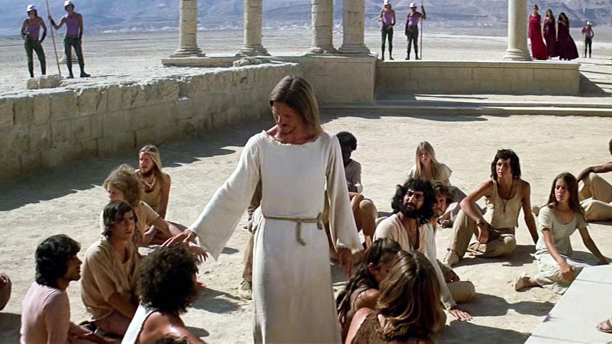 jesus-christ-superstar-1200-1200-675-675-crop-000000.jpg