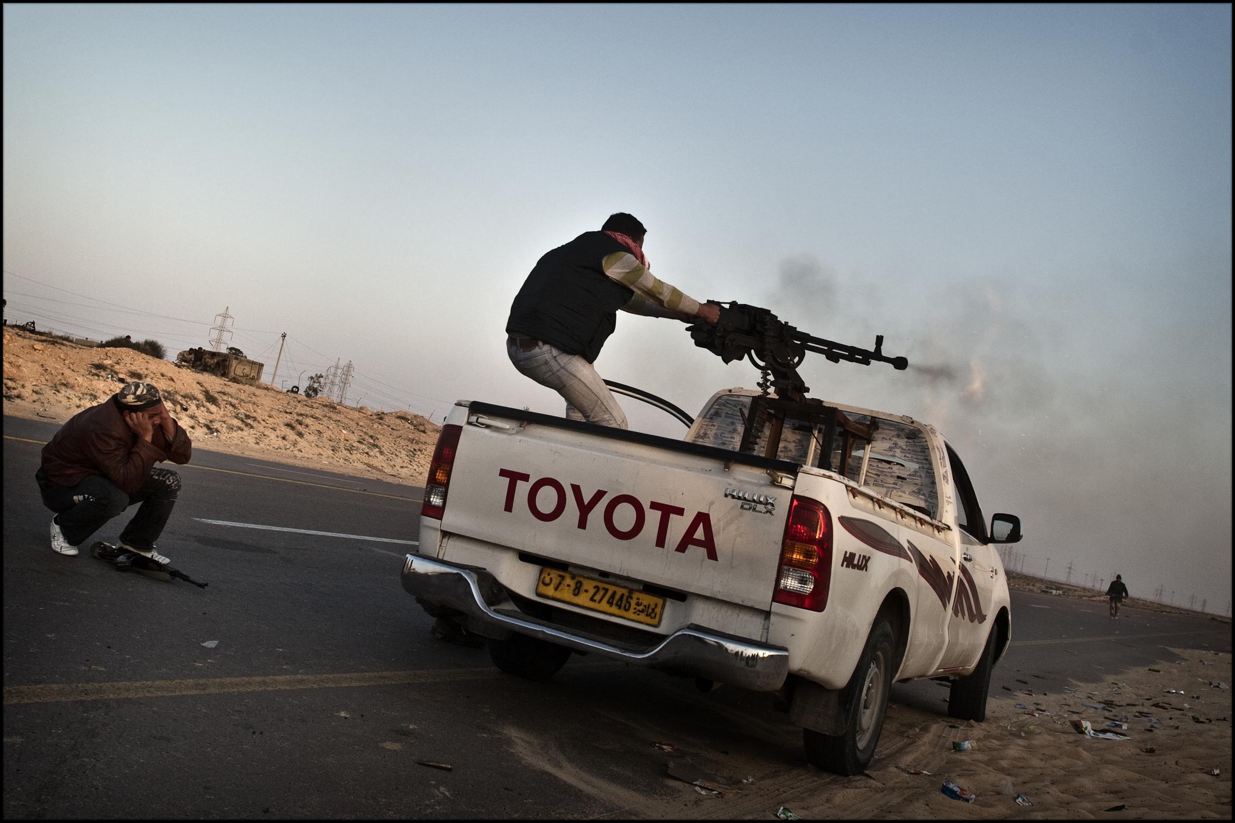 OCHLIK_LIBYA_WAR011.JPG
