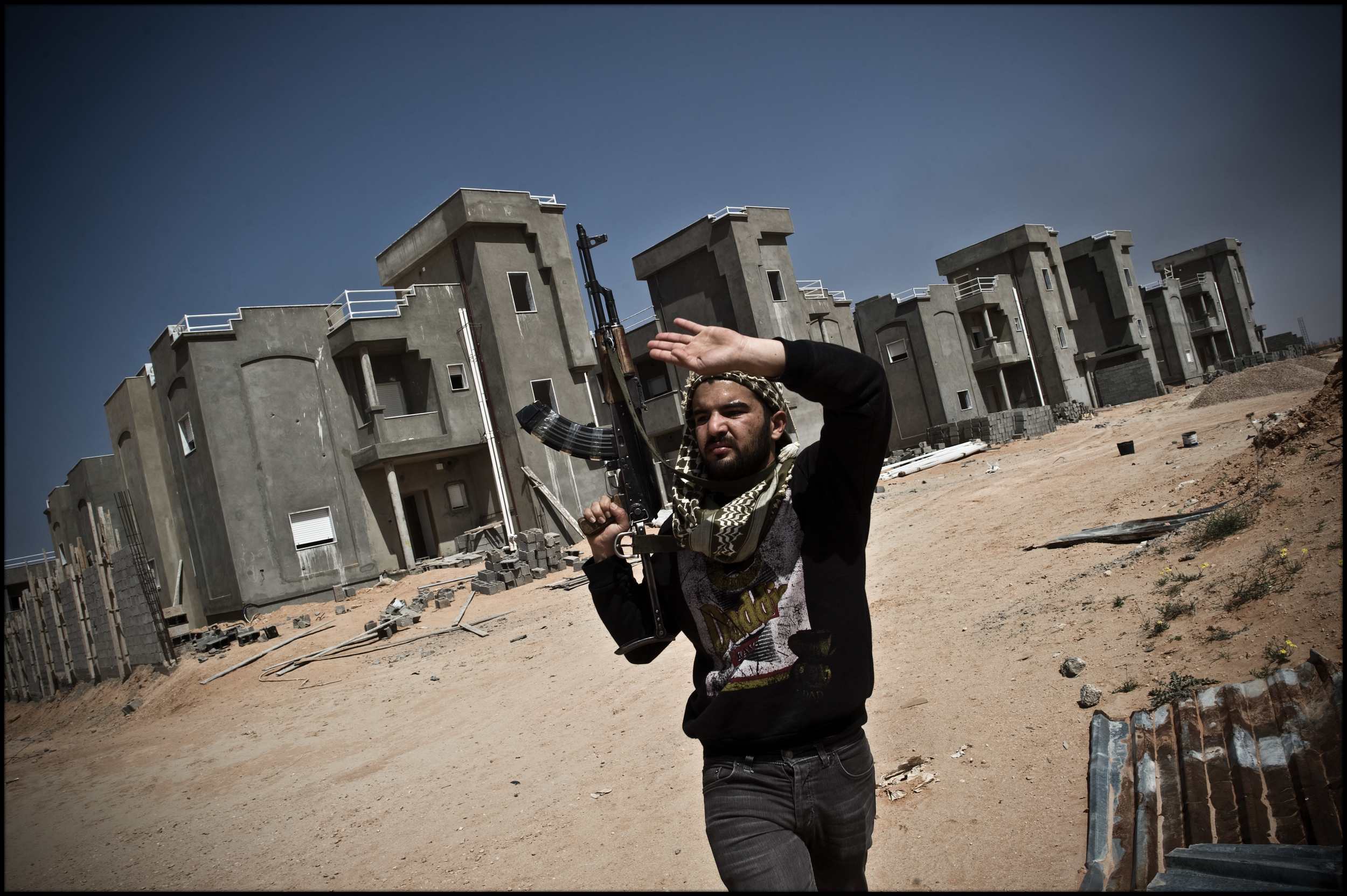 OCHLIK_LIBYA_WAR012.JPG