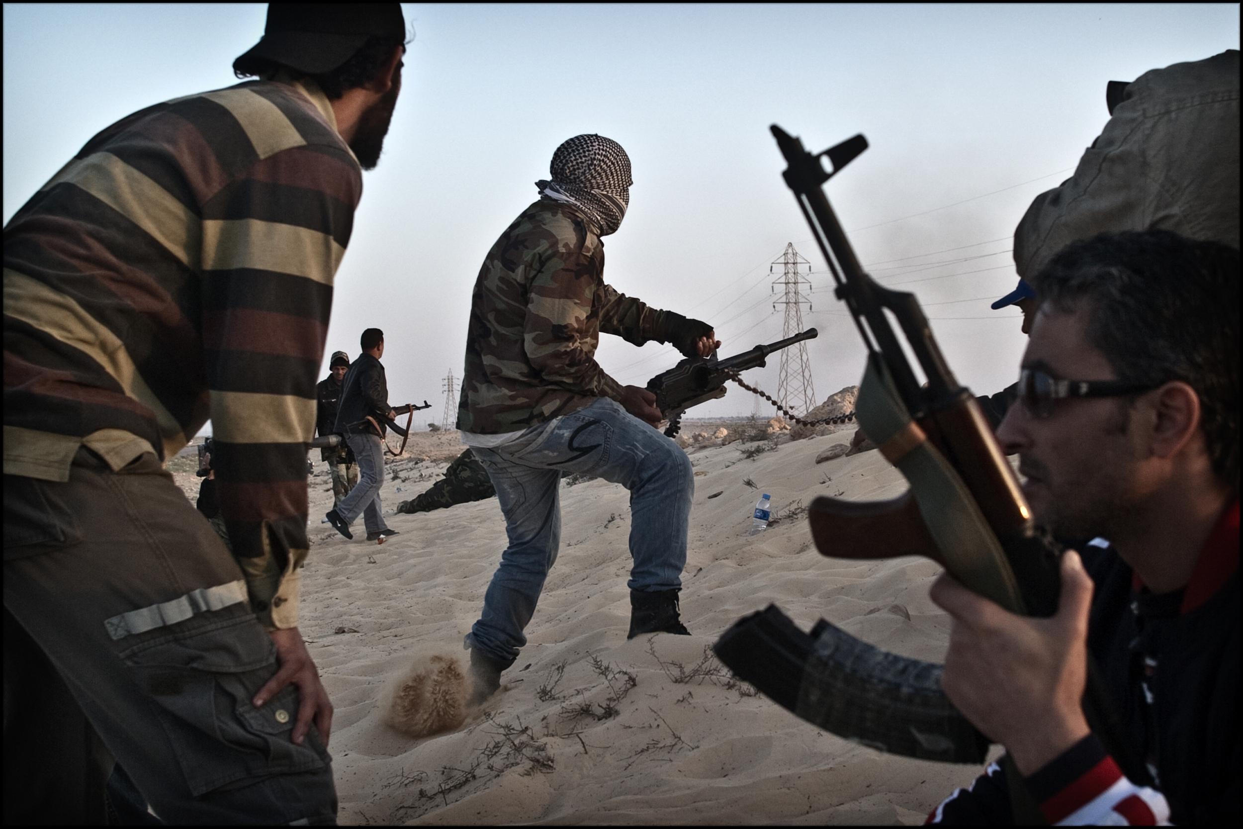 OCHLIK_LIBYA_WAR013.JPG