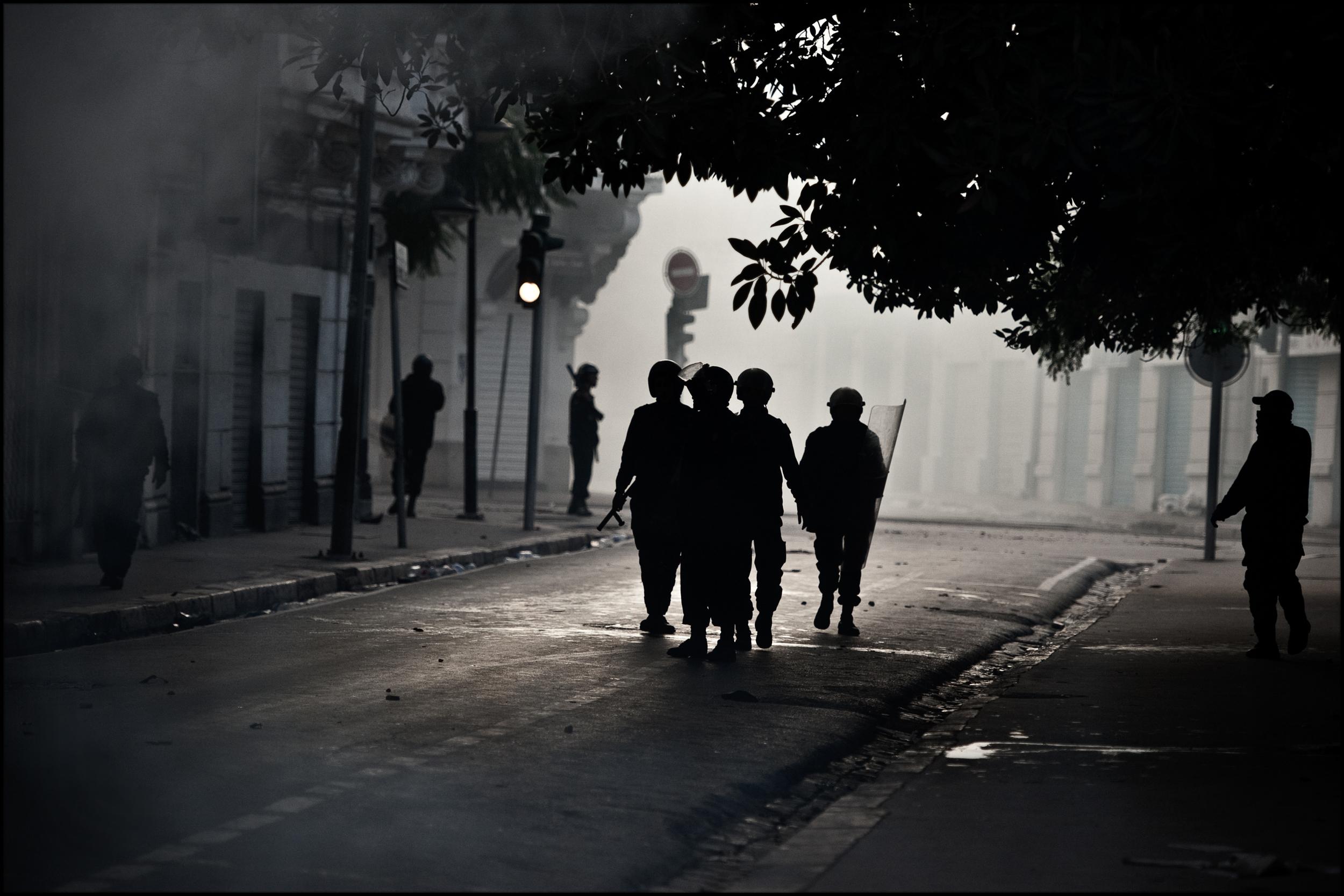 tunisie_remi_003.JPG