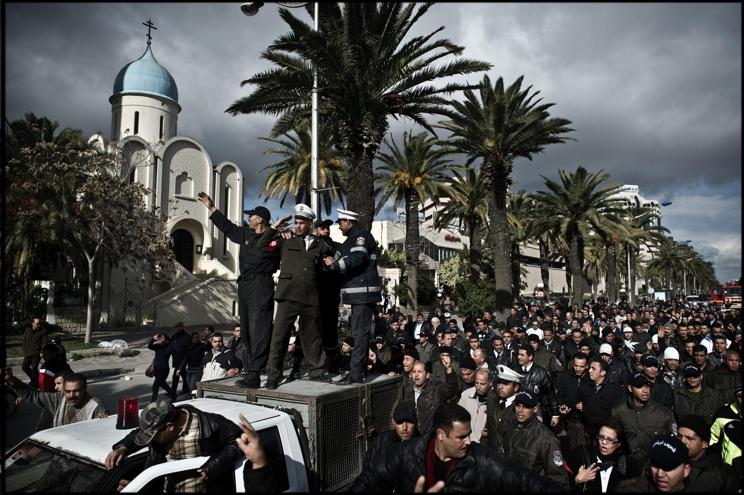 tunisie_remi_005.JPG