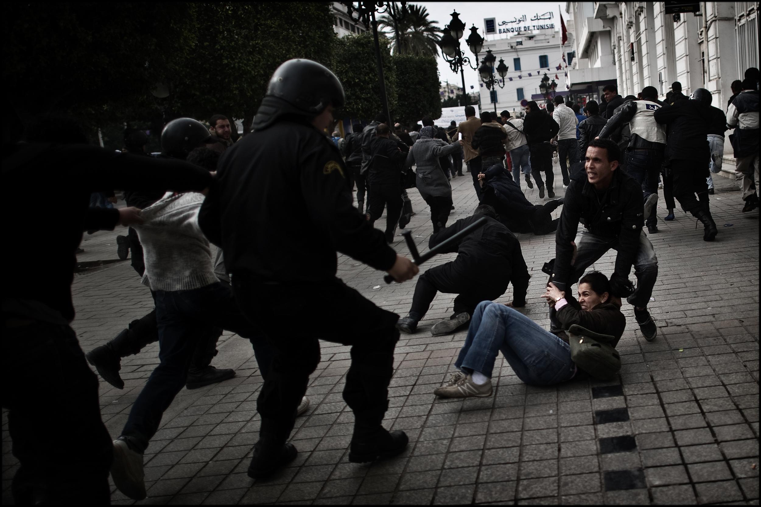 tunisie_remi_015.JPG